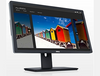 Dell U2713H Ultrasharp 27 Inch Monitor Main