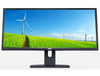 Dell U2913WM Ultrasharp Ultra-Wide 29 Inch Monitor Main