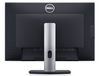 Dell U3014 Ultrasharp 30 inch Monitor Back