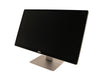 Dell UP2715K 27 inch UltraSharp Ultra-HD 5K Monitor Front