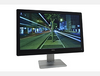 Dell UZ2315H Ultrasharp 23 Inch Monitor Main