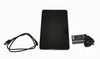 Dell Venue Pro 8 Tablet 32GB Box Contents