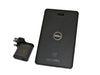 Dell Venue Pro 8 Tablet back