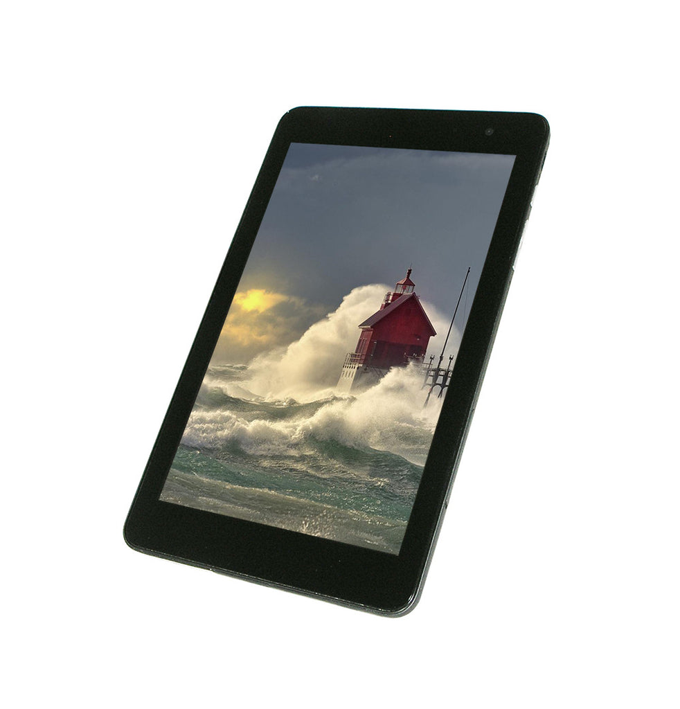 Dell Venue Pro 8 Tablet 3845 SD