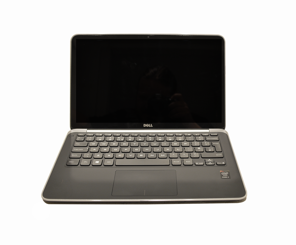 Dell XPS 13 9333 i7 FHD 13 Inch Laptop