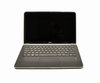 Dell XPS 13 9333 13 Inch i7 Laptop Main