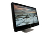 Dell XPS 2720 Intel Core i7 All in One Touchscreen PC Main