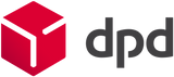 DPD Logo Saturday Delivery