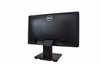 Dell E1914H 19 Inch LED Monitor - Seller Refurbished Back