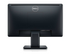 Dell E2014H 20 Inch Monitor Back