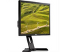 Dell P190S 19 Inch Monitor Angled On