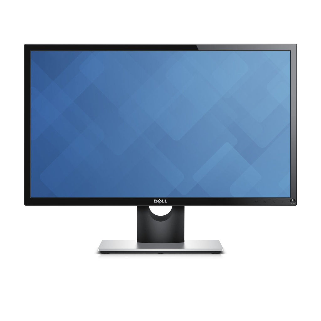 Dell E2216HV Business Class 22 Inch Monitor