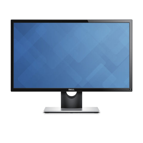 Dell E2016HV Business Class 20 Inch Monitor