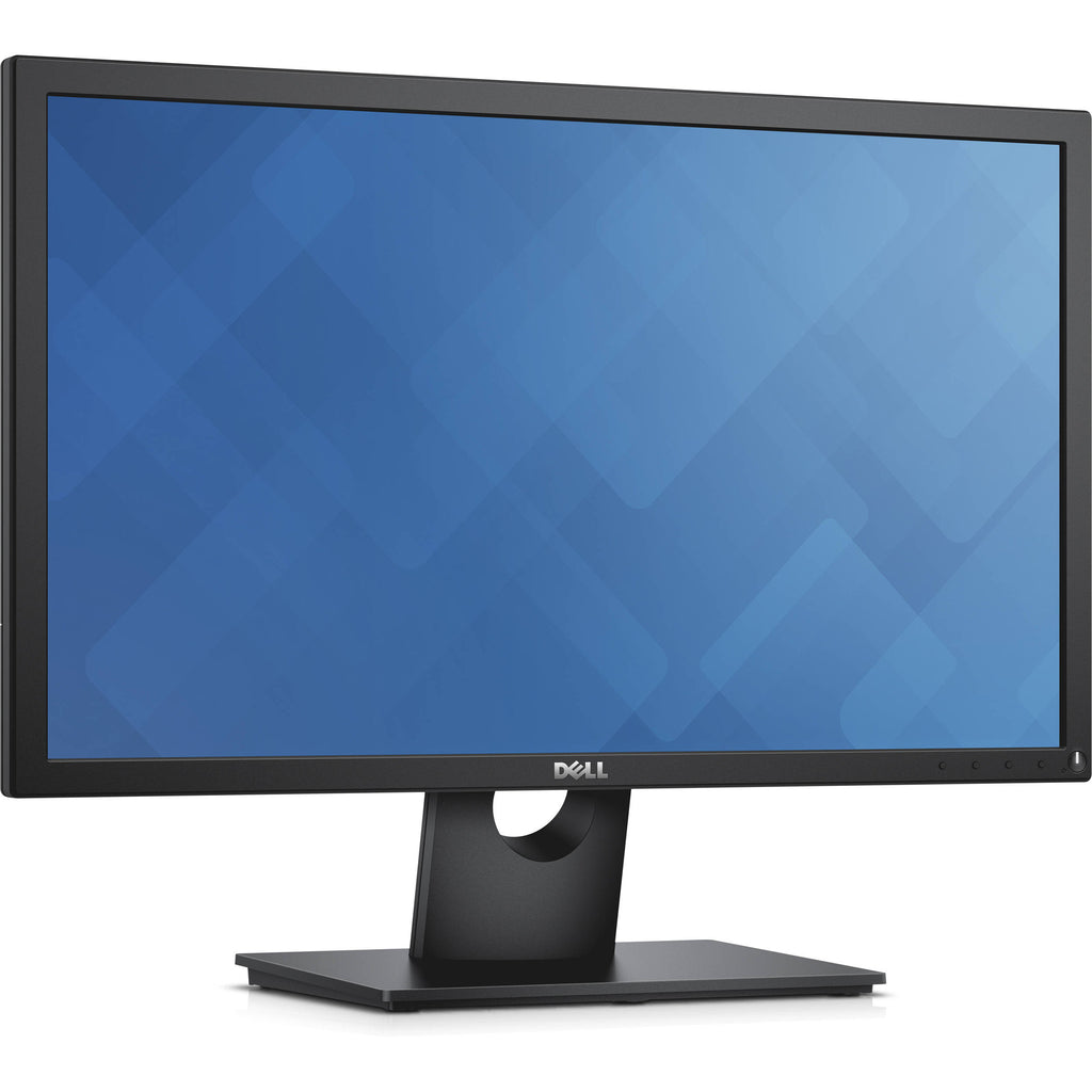 Dell E2318H Business Class Cheap 23 Inch Monitor - Seller Refurbished