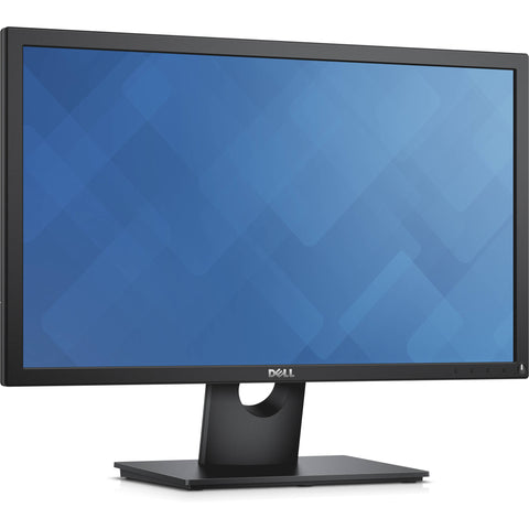 Dell E2316H Business Class Cheap 23 Inch Monitor - Seller Refurbished Main
