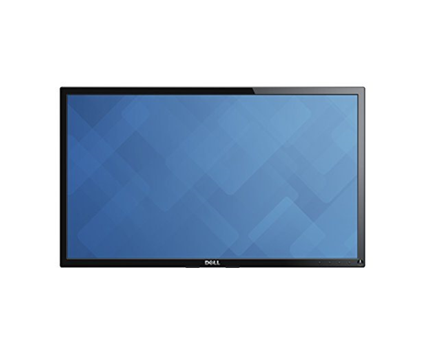 Dell E2416H Full HD 24 Inch Monitor WOST Seller Refurbished