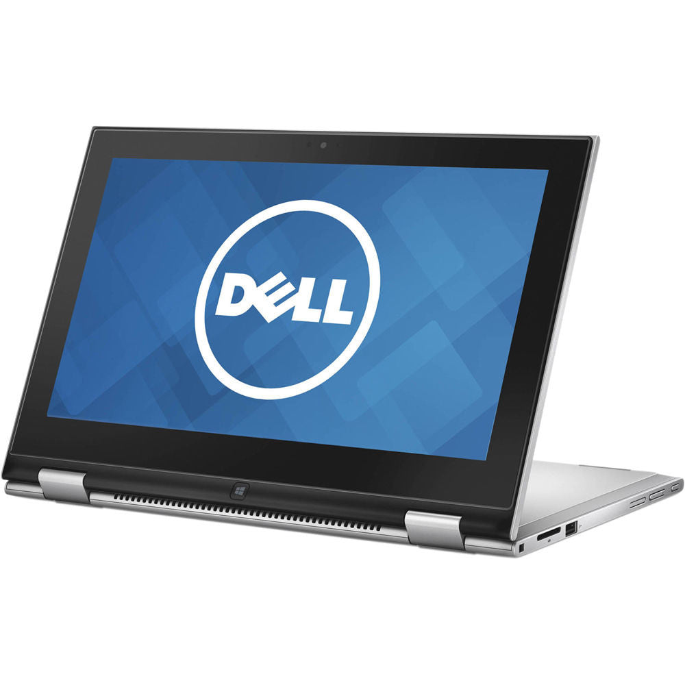 Dell Inspiron 11 3148 i3 4GB 500GB 2 in 1 Laptop