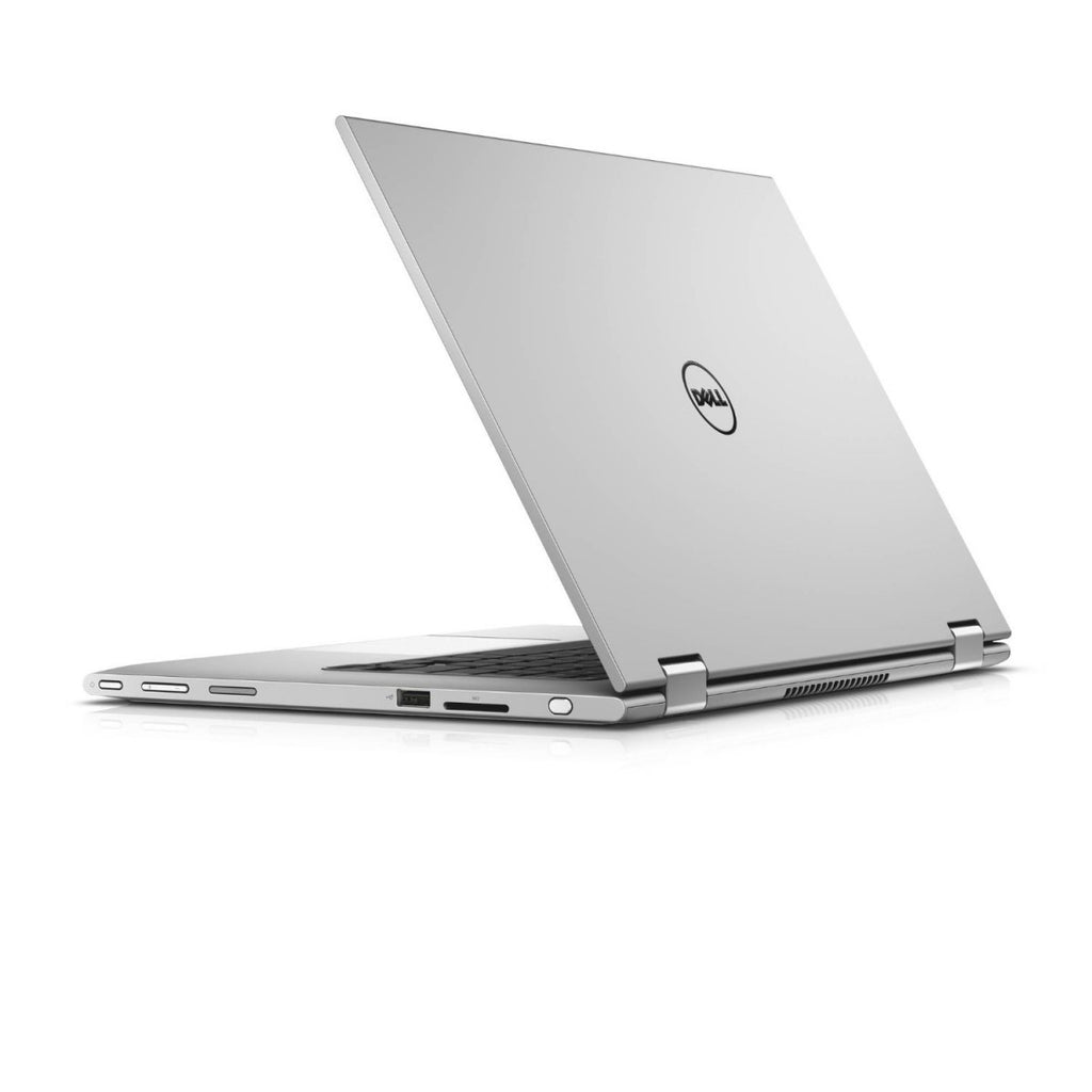 Dell Inspiron 13 7359 i7 256GB SSD 13.3 Inch Convertible Laptop