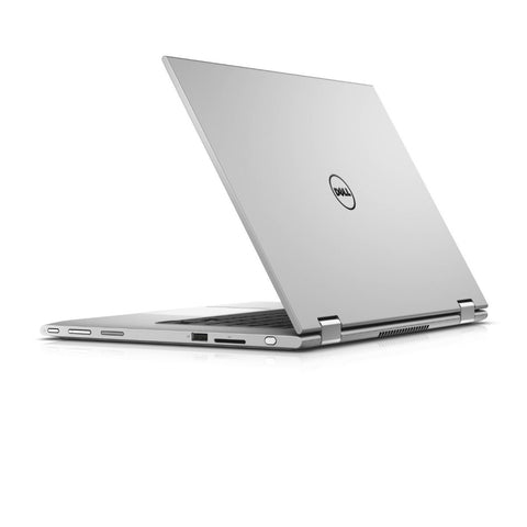 Dell Inspiron 13 7359 i7 256GB SSD 13.3 Inch Convertible Laptop Front