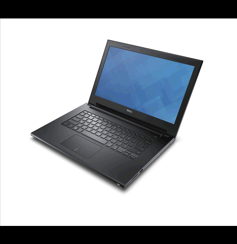 Dell Inspiron 14 3442 i3 Cheap 14 Inch Laptop