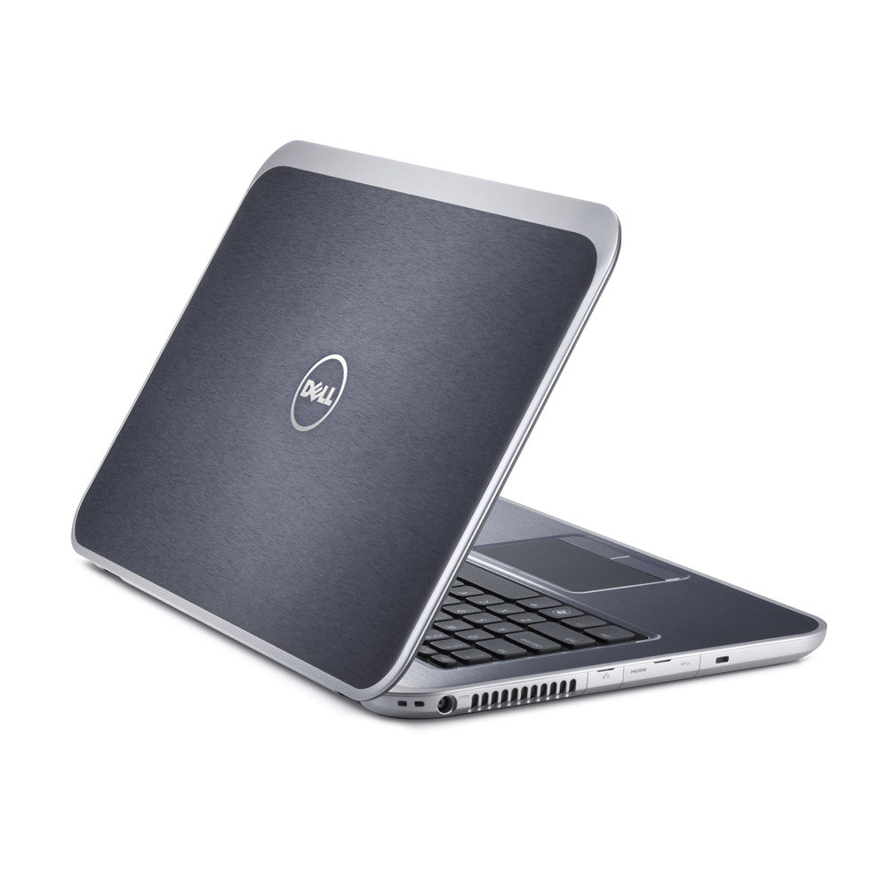 Dell Inspiron 14z 5423 i5 14 Inch Laptop