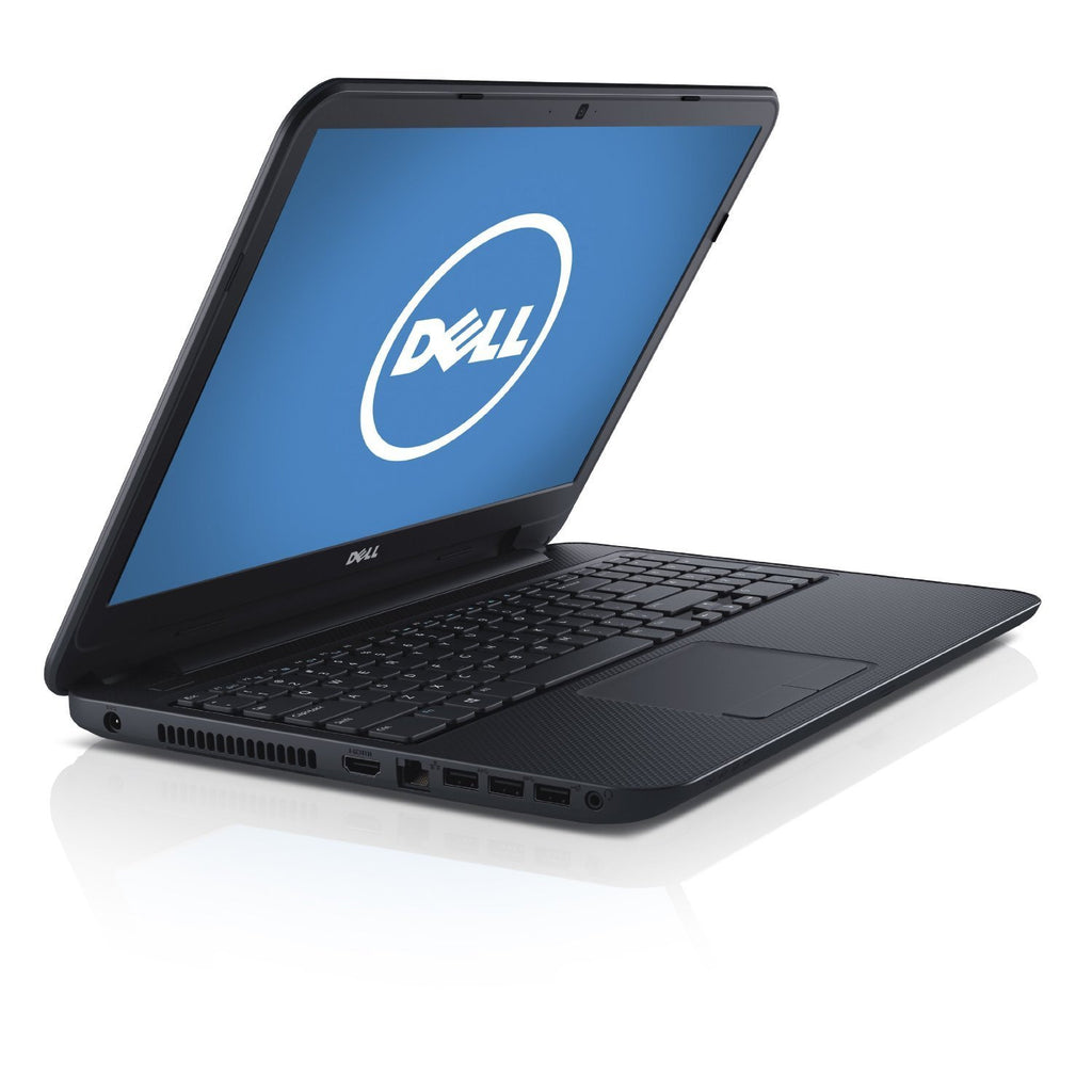 Dell Inspiron 15 3537 i3 6GB RAM 500GB HDD 15.6 Inch Budget Laptop