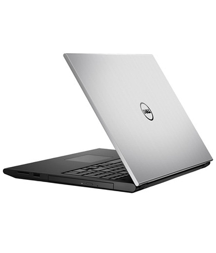 Dell Inspiron 15 3542 i3 Silver 15 inch Cheap Dell Laptop