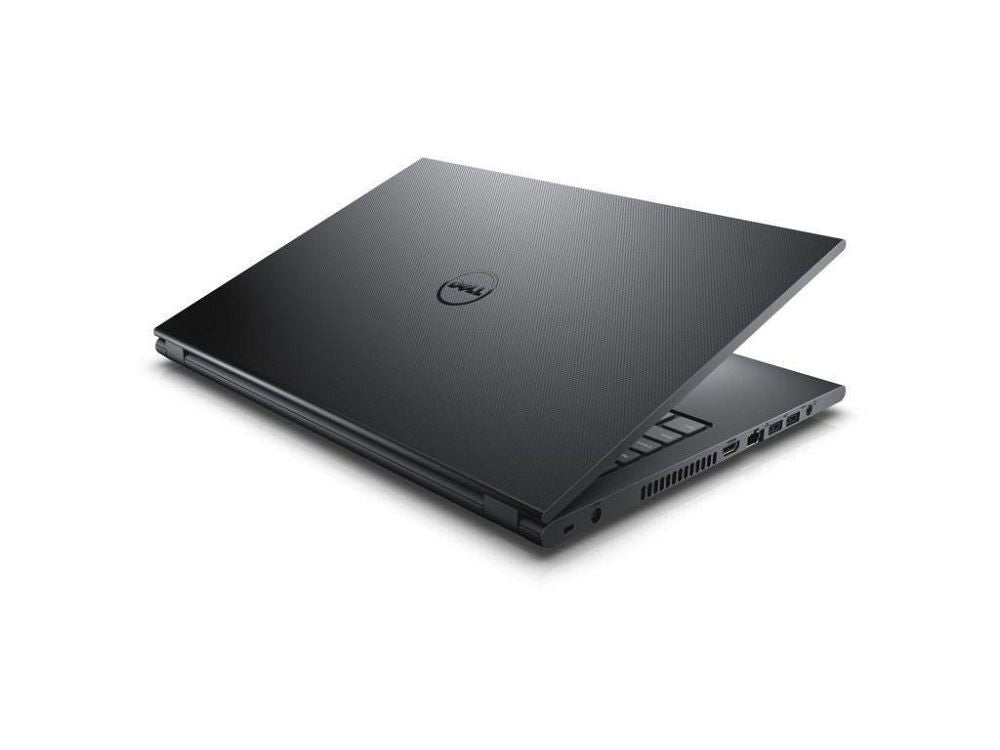 Dell Inspiron 15 3543 i5 8GB 1TB GeForce 820M 15 Inch Laptop