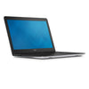 Dell Inspiron 15 5000 Series 5547 i7 16GB RAM 1TB 15 Inch Laptop Side