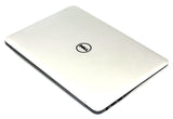 Dell Inspiron 15 7548 i7 4K AMD Touchscreen 15 Inch Laptop Main Image