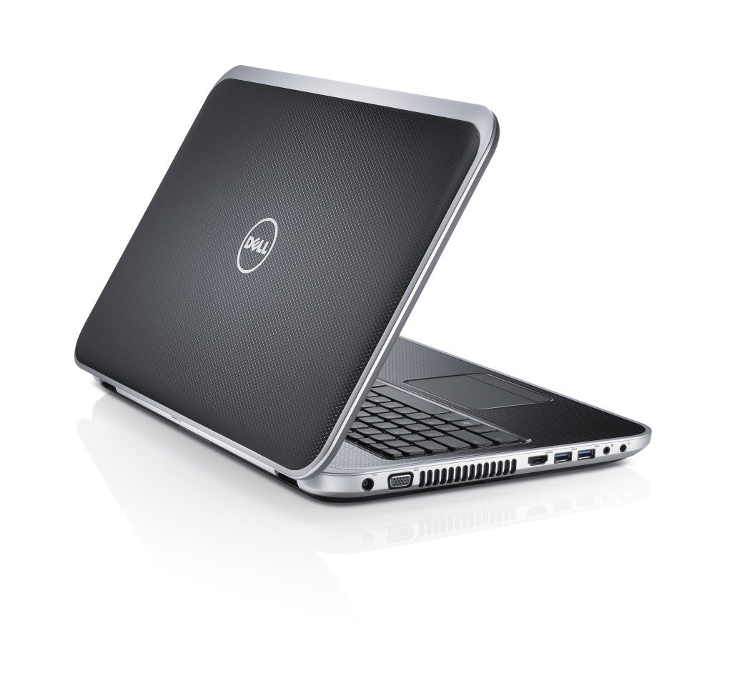 Dell Inspiron 17R 5720 i3 500GB 17.3 Inch Laptop