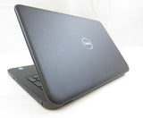 Dell Inspiron 17 3737 i7 8GB 1TB 17 Inch Laptop Angled view