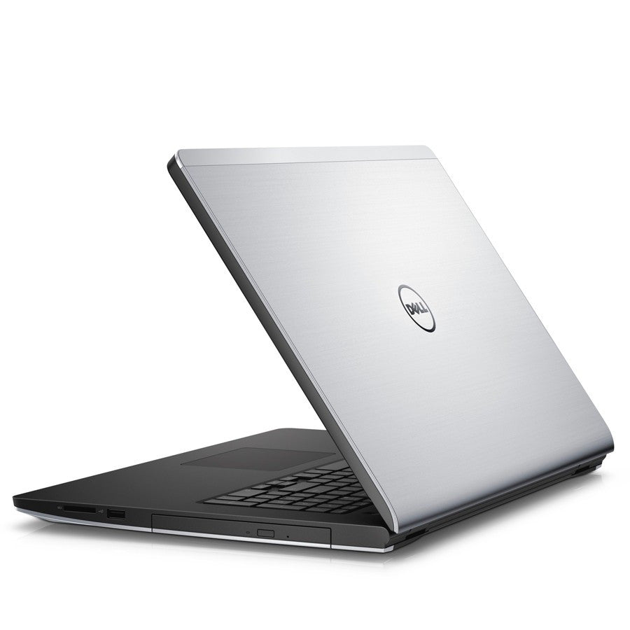 Dell Inspiron 17 5748 i3 4GB RAM 500GB 17 Inch Laptop