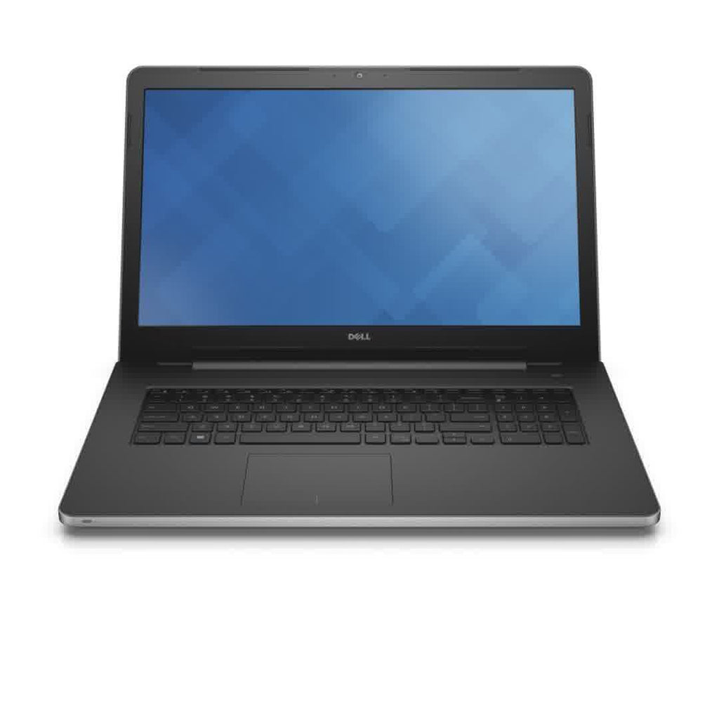 Dell Inspiron 17 5759 i7 4GB RAM 1TB AMD Radeon 17 Inch Laptop