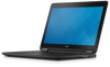 Dell Latitude 12 E7250 i5 Laptop Image