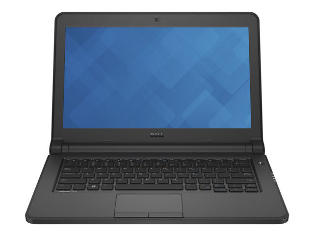 Dell Latitude 13 3350 Intel i3 13.3 inch Cheap Dell Laptop