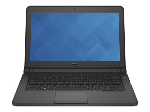 Dell Latitude 13 3350 i3 13 Inch Laptop Image Front