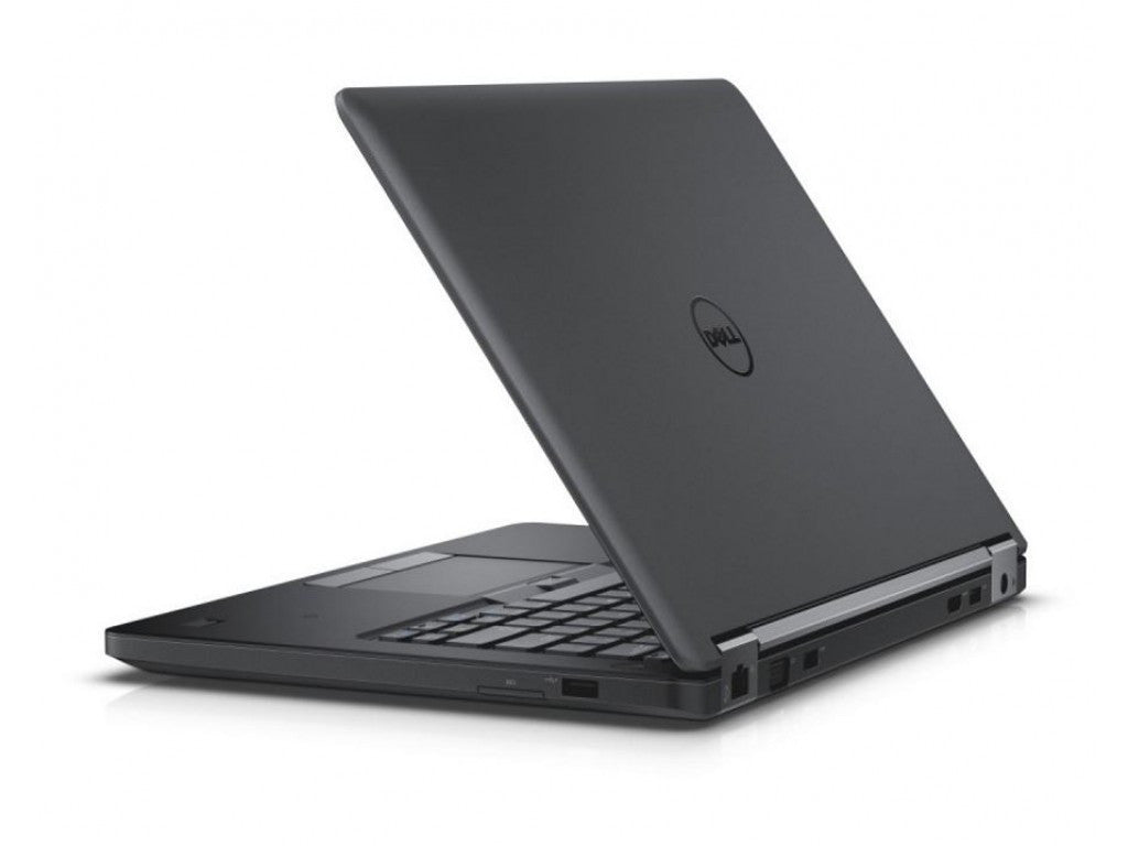 Dell Latitude E5440 i5 8GB RAM 14 Inch Business Class Laptop