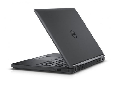 Dell Latitude E5450 i3 8GB RAM 14 Inch Business Class Laptop Angled