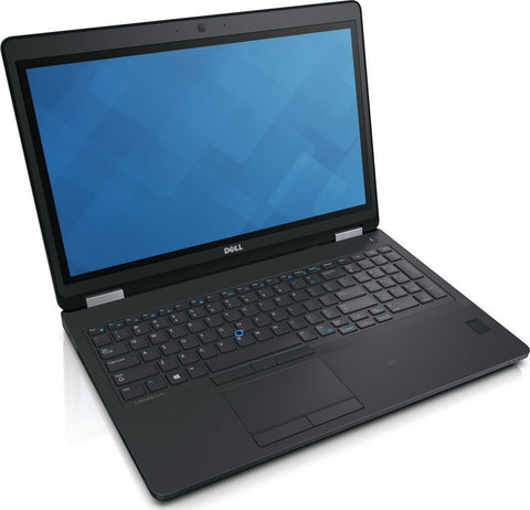 Dell Latitude 14 E5470 i5 AMD 14 Inch Laptop Image 1
