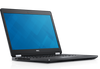 Dell Latitude 14 E5470 i5 AMD 14 Inch Laptop Image 2