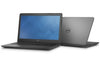 Dell Latitude 3550 i5 15.6 inch Cheap Dell Laptop Dual