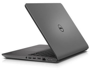 Dell Latitude 3550 i3 15.6 inch Cheap Dell Laptop - Graded