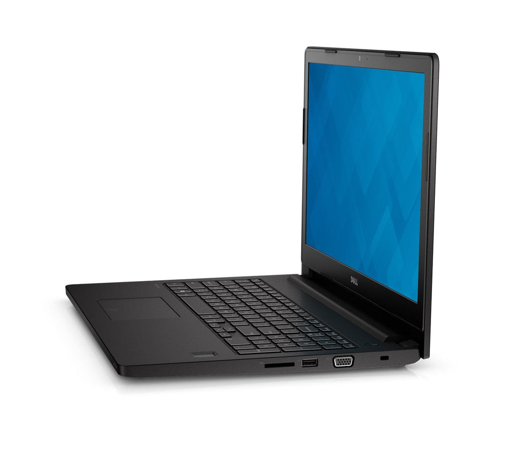 Dell Latitude 3570 i5 15.6 inch Cheap Dell Laptop