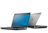 Dell Latitude E6440 i7 Laptop Main Image