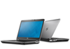 Dell Latitude E6440 i5 Laptop Main Image