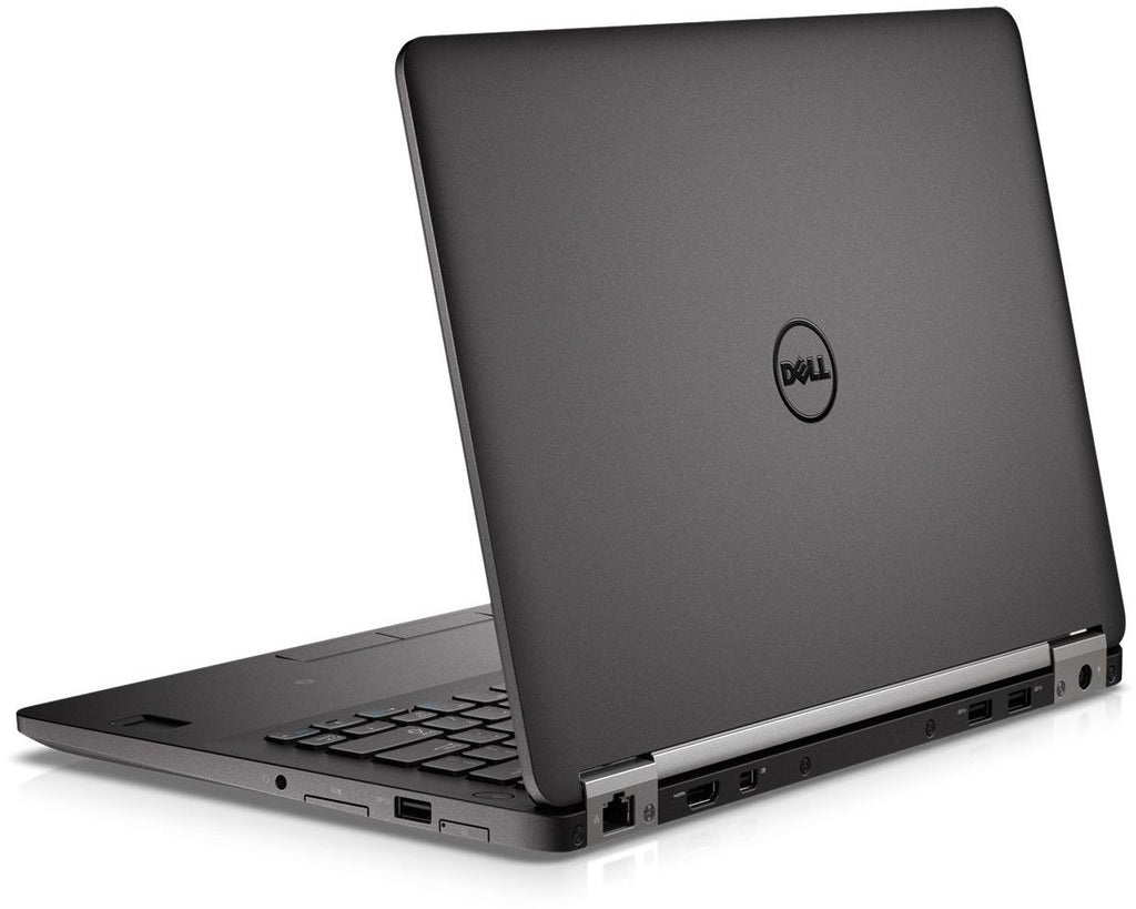 Dell Latitude 12 E7270 i5 16GB RAM 256GB SSD 12 Inch Laptop