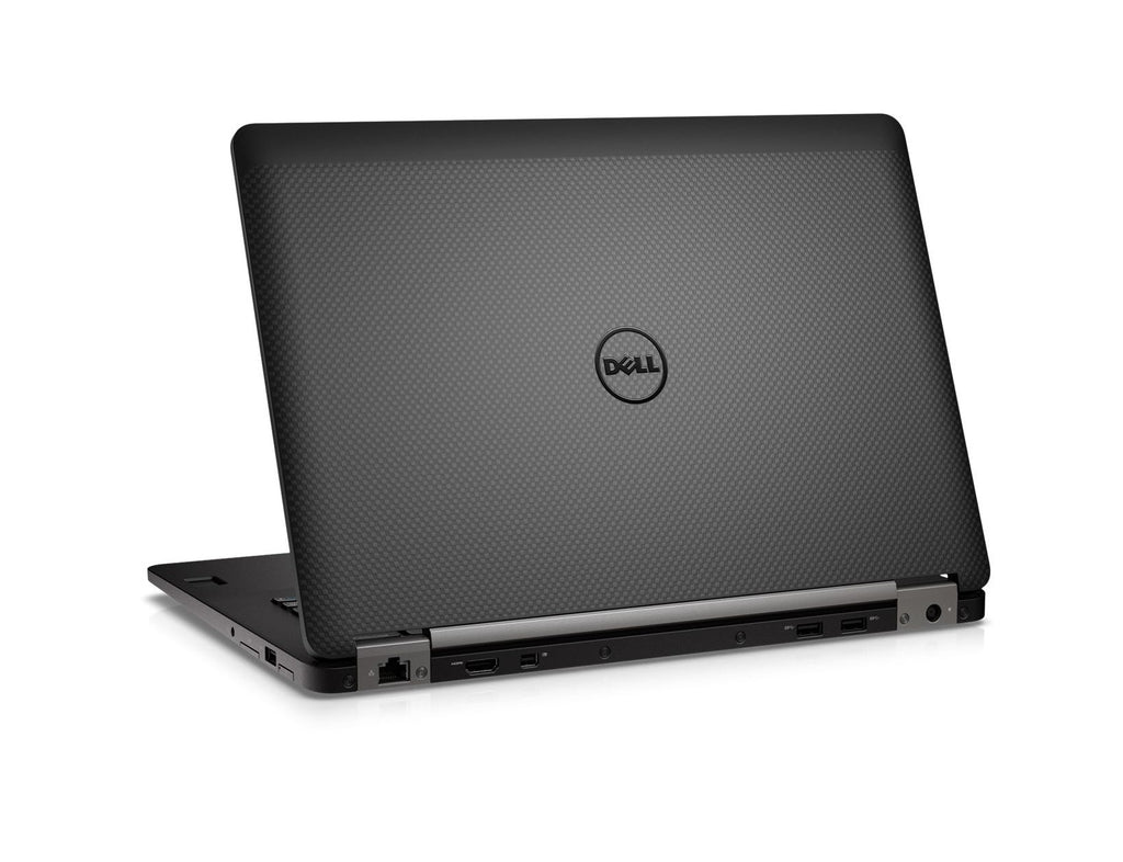 Dell Latitude 12 E7270 i5 8GB RAM 256GB SSD 12 Inch Laptop
