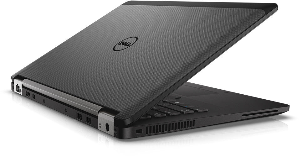 Dell Latitude E7470 i7 16GB RAM QHD Touchscreen 14 Inch Laptop