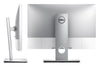 Dell MR2416 Medical Grade 24 Inch Monitor side view image